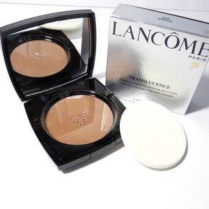 Lancome 400 Buff Translucence Matte silky Powder